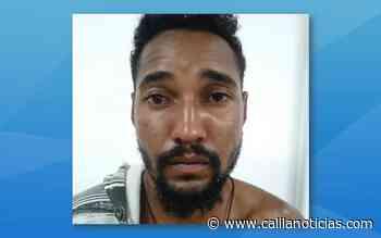 Ex-detento é encontrado morto com marcas de tiros em Serrinha - Calila Notícias