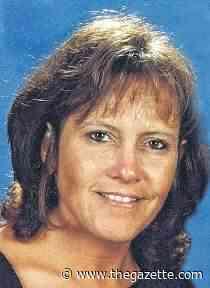 Cathy Van Nevel - The Gazette