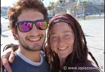 Vigonza, liberato Luca Tacchetto - La PiazzaWeb - La Piazza