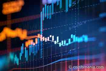 Monero (XMR), Stellar (XLM), Zcash (ZEC), Maker (MKR), And Chainlink (LINK): Crypto Price Analysis May 8 - Coinfomania