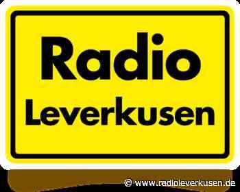 Unser DJ-Livestream zum virtuellen Kneipenfestival - radioleverkusen.de
