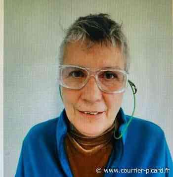 Disparition inquiétante d'une femme de 67 ans à Orry-La-Ville - Courrier Picard