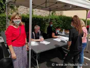 Palaiseau : découvrez comment les masques sont distribués - Le Républicain de l'Essonne