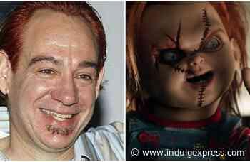 Child's Play co-screenwriter John Lafia commits suicide - Indulgexpress