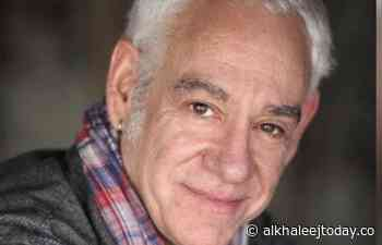 Bollywood News - Child's Play co-writer John Lafia commits suicide - AlKhaleej Today