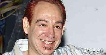 Child's Play 2 filmmaker John Lafia dies at the age of 63. - EW.com