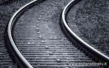 Ferrovie, raddoppio della tratta Arosio-Inverigo. La Regione approva il progetto di fattibilità – Espansione TV - Espansione TV