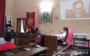 Villaricca, la Confesercenti cittadina incontra le istituzioni. Intervenuto anche il presidente regionale Schiavo - Teleclubitalia.it