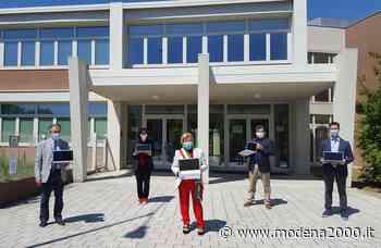 Festa della Mamma: Formigine pensa a come conciliare cura e lavoro - Modena 2000