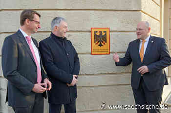 Das Hexen-Einmaleins von Freital - Sächsische Zeitung
