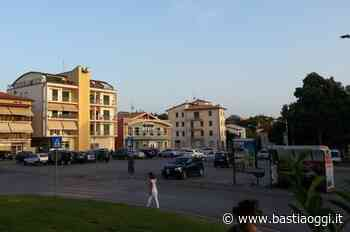 Trasporto pubblico locale, tornato operativo a Bastia Umbra - Bastia Oggi