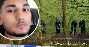 Mohammed Shah Subhani: Everything we know one year on from 'murdered' Hounslow dad's disappearance - MyLondon