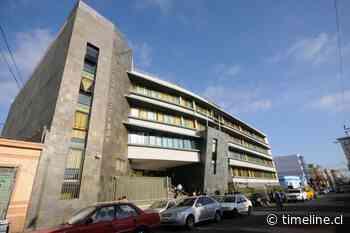 Colegio San Esteban: Apoderados presentan recurso exigiendo descuento en mensualidad - Timeline.cl