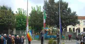 San Vito al Tagliamento ricorda il 25 aprile - Il Friuli