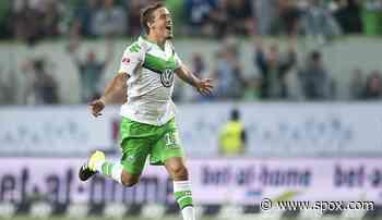Fenerbahce: VfL Wolfsburg angeblich an Tolga Cigerci und Max Kruse interessiert - SPOX