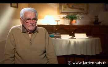 Rethel : Dans l'urgence et la peur - L'Ardennais