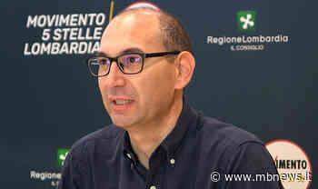 Continua la polemica, finanziamento Metro di Vimercate: Fumagalli (M5S) replica a Capitanio (Lega) - MBnews