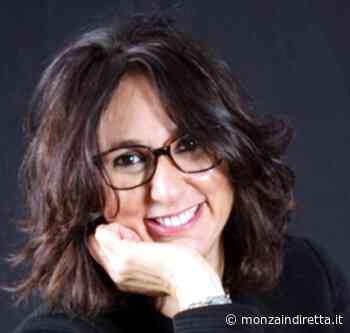 Asst Vimercate: l'attività svolta dagli psicologi - Monza in Diretta