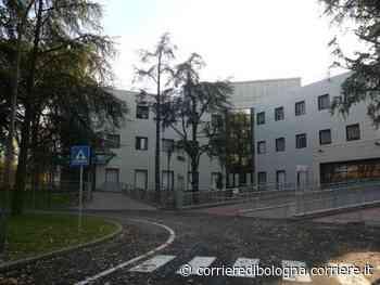 Contagi all'ospedale di Budrio, morto un anziano - Corriere della Sera