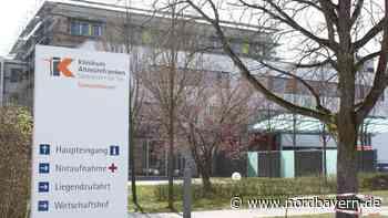 Gunzenhausen: Besuche im Klinikum wieder erlaubt - Nordbayern.de