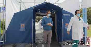 Al Cro di Aviano parte la gara per la protonterapia - Il Friuli