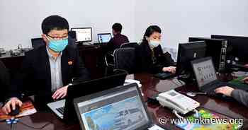 North Korean online trading portal offers escrow payment system to users - NK News