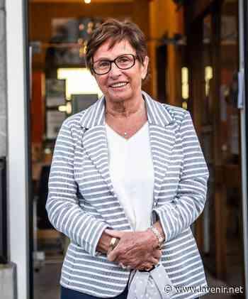 Mme Mons delle Roche : « L'opposition ne nous fera aucun cadeau » - l'avenir.net