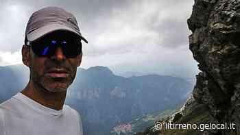 Muore un escursionista di Montelupo Fiorentino dopo essere precipitato dal monte Cavallo - Il Tirreno