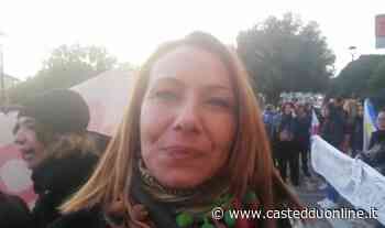 """Negozi e parrucchieri chiusi anche ad Assemini: """"Decisione sofferta, prima però c'è la salute"""" - Casteddu on Line"""