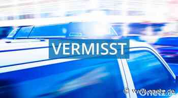 Neutraubling: 17-jähriges Mädchen vermisst - Onetz.de