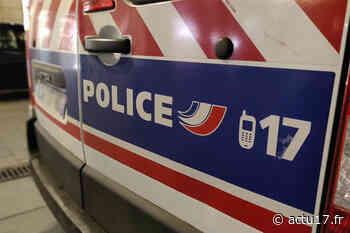 Sartrouville : Les policiers encerclés et visés par des tirs de mortiers en mettant fin à des rodéos sauvages - Actu17