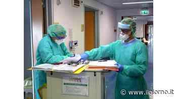Coronavirus, decessi in calo alla Castellini di Melegnano - IL GIORNO