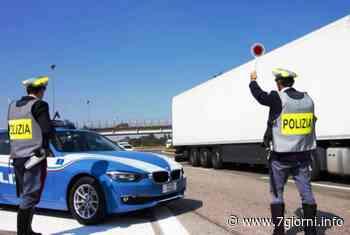 Fermato al casello di Melegnano con 80kg di carne in auto: multato automobilista - 7giorni