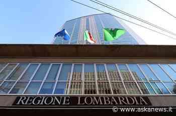 Lombardia, M5S: San Carlo a Melegnano? Non cedere a facili appetiti - askanews