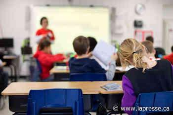 Des employés de l'État sans salaire s'ils n'envoient pas leur enfant à l'école