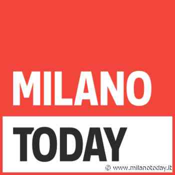 118-Sviluppatore Java Area finance - Cusago T23A15245 - MilanoToday