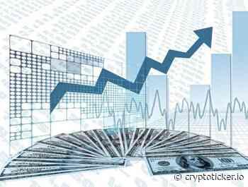 ReddCoin (RDD) Kurs Prognose - 150 % in 48h! - CryptoTicker.io