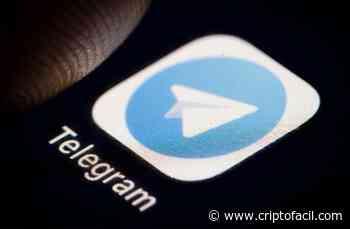 Telegram chega a acordo e entregará documentos de ICO à SEC - CriptoFácil