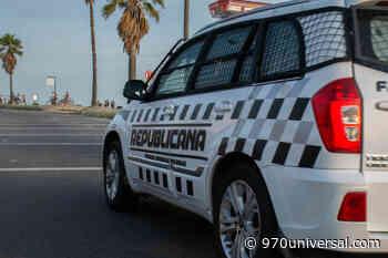 Una banda narcotraficante del Cerro y otra de extranjeros bajo sospecha por atentado a narcóticos - 970universal.com