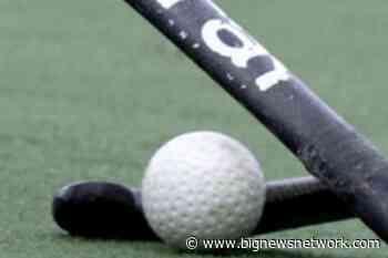 Field hockey world body extends Batra's term as president - Big News Network