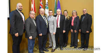 SNC expands Conservation Authority jurisdiction to include City of Clarence-Rockland - Nation Valley News
