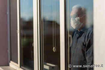 RSA di Sarteano: quattro guariti dalla Covid-19 trasferiti a Sinalunga - SienaFree.it