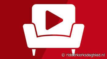 Theater vanuit je luie stoel-tip: Freek de Jonge - Ridderkerks Dagblad