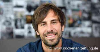 Max Giesinger tritt im Garten des Haus Beeck in Wegberg auf - Aachener Zeitung