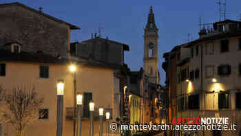 """Viva Montevarchi Viva: """"Scelte dell'amministrazione discutibili, ecco le nostre proposte per la fase 2"""" - Arezzo Notizie"""