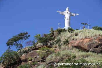Moradores do Morro da Palha, em Mimoso do Sul, são diagnosticados com coronavírus - Portal Maratimba