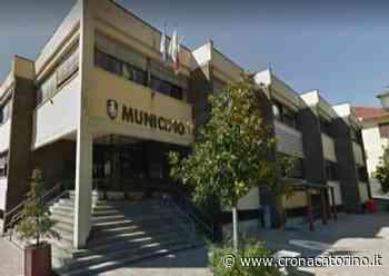 Coronavirus Trofarello, autorizzata la spesa fuori dal Comune di residenza - Notizie Torino - Cronaca Torino