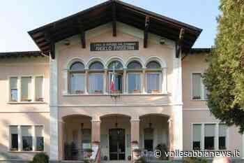 Valsabbia Vestone - Gli angeli delle Rsa - Valle Sabbia News