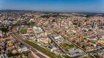 Confira bairros de Itapevi com mais casos de covid-19 - Portal Visão Oeste