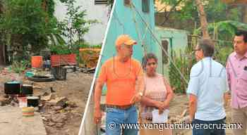 Acusan de falsificar documentos al sobrino del alcalde de Tantoyuca - Vanguardia de Veracruz
